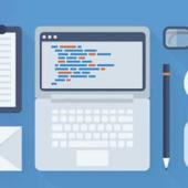 New Deal: 94% off the Interactive Web Developer Bootcamp Image